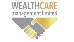 Wealth Care Management Ltd Logo
